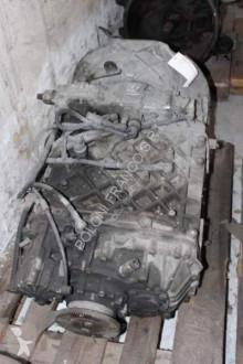 DAF Boîte de vitesses 16 S 151 1315 051 533 1317988 RAPP. 16,41-1,00 pour camion