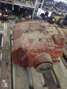 ZF Boîte de vitesses S6-90 RAPP. 9.01-1.00 330.25 1268 002 645 pour camion