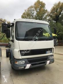 DAF LF 45.150 truck part