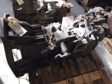 Iveco Boîte de vitesses 2870.9 pour camion