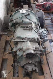 Scania Boîte de vitesses gs 771 pour camion