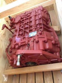 Voith Boîte de vitesses 8S1806.38-0.76 CON pour camion