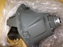 pièces détachées PL Renault Différentiel Differenziale 7A P1370 pour camion
