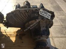 pièces détachées PL MAN Différentiel POSTERIORE HP 1352 29X24 81.35010.6192 pour camion