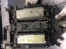 резервни части за тежкотоварни превозни средства Scania Unité de commande Centralina MOTORE pour camion R420