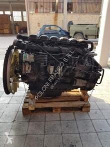 Scania Moteur r440 dc13112 pour camion