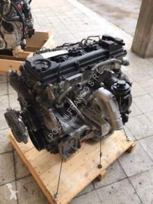 Renault Moteur zd 30 pour camion
