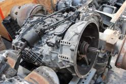 Renault Boîte de vitesses ZF Cambio USATO 16S181 pour camion