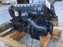 Euro Moteur Cursor 13 F3BE3681B REVISIONATO pour camion