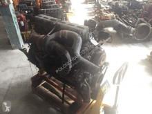motore Mack