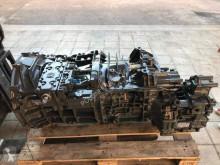 DAF Boîte de vitesses Cambio revisionato ecosplit pour camion