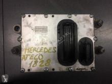 pièces détachées PL OM Unité de cmande MOTORE 926 LA pour camion MERCEDES-BENZ ATEGO