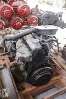 Nissan Moteur TD25 pour camion