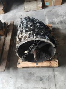 Renault Boîte de vitesses 6S1000TO 1346 002 018 6,75-0,78 pour camion