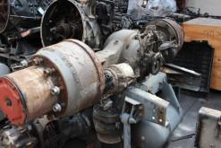 Astra Essieu moteur Ponte posteriore usato hd7 pour camion
