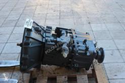 Renault Boîte de vitesses FS4106A-H pour camion
