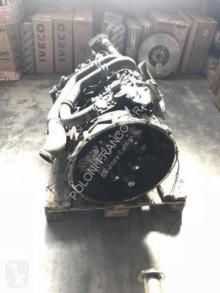 Renault Boîte de vitesses ZF 16S2221TD + IT 1343 050 002 5010613562 pour camion