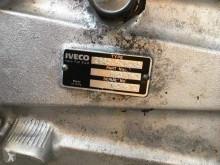 Iveco Boîte de vitesses 2845.6 USATO pour camion Cambio