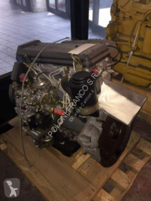 Renault Boîte de vitesses B120 TURBO 8140.47.2585 pour camion