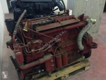 Iveco Moteur 8460.21R pour camion