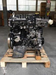 Nissan Boîte de vitesses yd25 pour camion