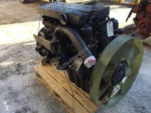 OM Boîte de vitesses 906 LA pour camion MERCEDES-BENZ