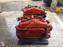 n/a Moteur Motore 8460.41 pour camion