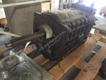 nc Boîte de vitesses MERCEDES-BENZ G3-65 714.236L pour camion