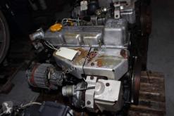 Nissan Moteur bd30 p.meccanica pour camion