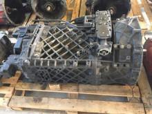 MAN Boîte de vitesses 16S221TD + IT RAPP. 16.41-1.00 pour camion
