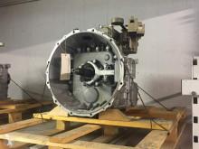 nc Boîte de vitesses Cambio NUOVO 2865B6 TECTOR 8871013 pour camion neuve