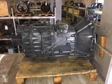 Renault Boîte de vitesses Cambio revisionato fs8209a pour camion