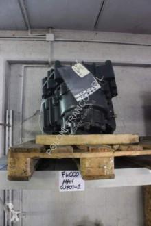 MAN Boîte de vitesses G1700-2 Gruppo RINVIO pour camion