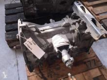 Mercedes Boîte de vitesses Cambio G56 pour camion