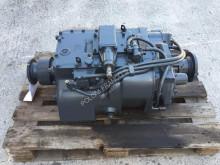 nc Boîte de vitesses Fuller REVISIONATO MRT 14613B pour camion