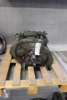 nc Boîte de vitesses Fuller Cambio NUOVO RTX 11609A pour camion neuve