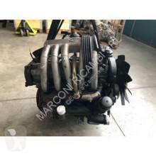 nc MotoreVWLT35VWAHD