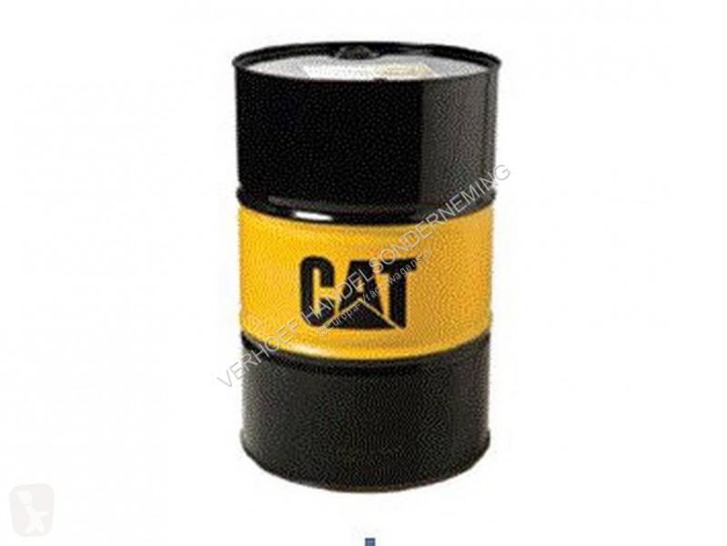 Voir les photos Pièces détachées PL Caterpillar CAT