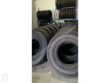 pièces détachées PL Goodyear 445/75R22.5