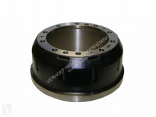 View images BPW brakedrum truck part