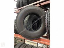 ricambio per autocarri Bridgestone 11R22,5 M840