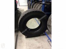 Bridgestone truck part