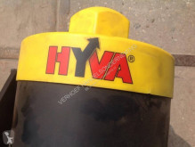pièces détachées PL Hyva Kipcilinder