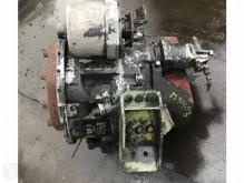 Voir les photos Pièces détachées PL ZF WSK 400