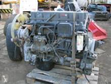 motore nc