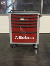 Beta other spare parts