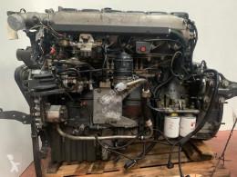 Renault Premium 320 DCI