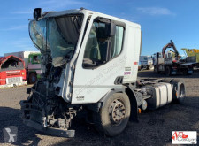 vrachtwagenonderdelen Renault