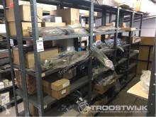 vrachtwagenonderdelen Ford