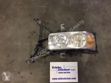 ricambio per autocarri DAF 1396936 LAMPSTEUN+KOPLAMP LH